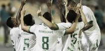Após vencer na estreia, Chapecoense enfrenta Lanús pela Libertadores