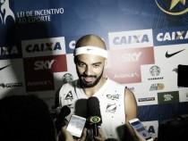 """Após Jogo das Estrelas, jogadores exaltam qualidade do evento: """"O basquete merece"""""""
