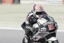 Moto2, GP Malesia: Zarco domina le qualifiche, Morbidelli secondo