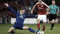 Barnsley vs Everton Preview: Koeman looks to secure first Blues win