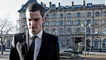 Adam Johnson pleads guilty to child sex charges