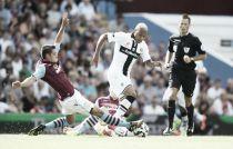 Inter Milan monitoring Jonathan Biabiany's fitness, may make move for him