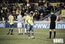 Cien goles en bota de diecinueve futbolistas