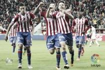 Jony Rodriguez vestirá la camiseta del Málaga FC