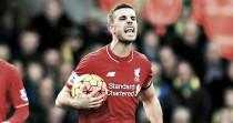 "Liverpool captain Jordan Henderson keen to prove his worth in ""big season"" ahead"