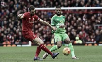 Sunderland draw felt more like a defeat, says Liverpool captain Jordan Henderson