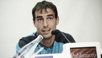 """Jordi López: """"El partido de Sagunto será complicado"""""""
