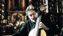 Jordi Savall rechaza el Premio Nacional de Música