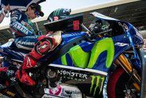 Mugello : Lorenzo s'affirme, Rossi reste constant
