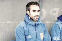 """Jorge Vilda: """"Noruega es una selección top de Europa"""""""
