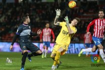 Elche CF - Girona FC: Un combate para seguir soñando