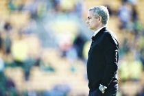 Schalke vs Chelsea: Mourinho looks to secure qualification