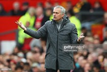 Perspective - not attackers - the real problem for Manchester United