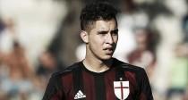 Josè Mauri, Suso, Nocerino e gli altri, occasione per farsi notare in Coppa Italia