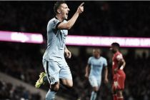 City put £20million price-tag on wanted man Jovetic