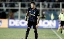 FC Inter: Santon e Jovetic ai saluti, Miangue potrebbe restare
