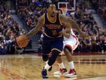 NBA - SOS infortuni: tutti gli aggiornamenti su Smith, Parker, Bogut e Rose