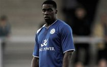 El Leicester renueva a Jeffrey Schlupp hasta 2019