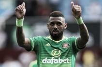 Sunderland handed boost as Rubin Kazan open exit door for Yann M'Vila