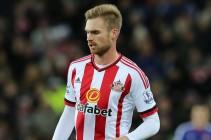 Kirchhoff quiere un nuevo contrato con el Sunderland