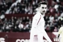 Juan Muñoz: hambre de gol