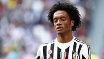 Juventus, giallo Cuadrado: alla base problemi familiari