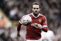 Intelligent, articulate and grounded: Juan Mata is no ordinary footballer