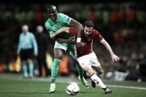 Juan Mata está muy ilusionado con los Cuartos de final de la Copa FA