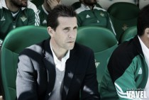 """Juan Merino: """"Queremos hacer un gran encuentro"""""""