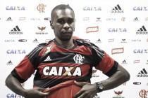 Juan renova contrato e permanece no Flamengo por mais uma temporada