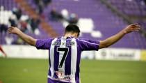 """Juan Villar: """"Tenemos que acabar lo mejor posible"""""""