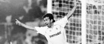 El Real Madrid participará en el 25º aniversario del fallecimiento de Juanito