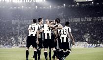 Coppa Italia 2016/17 - Juventus-Atalanta, le formazioni ufficiali: esordio per Rincon