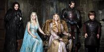 Primeras opiniones sobra la nueva temporada de 'Juego de Tronos'