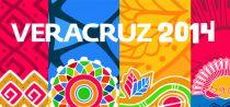 A la venta boletos para los Juegos Centroamericanos y del Caribe