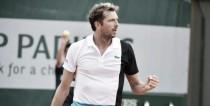 Roland Garros anuncia wildcards para los cuadros finales