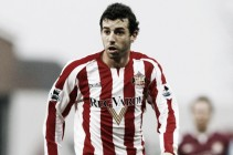 Julio Arca believes Allardyce can guide Sunderland to a comfortable finish this season