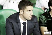 Leganés - Real Betis: puntuaciones del Real Betis, jornada 9