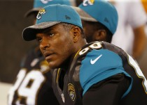 Julius Thomas reportedly traded to the Miami Dolphins