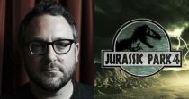 Colin Trevorrow confirma que habrá secuela de 'Jurassic World'
