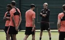 Burton Albion vs Liverpool Preview: Reds look to kickstart another cup run under Jürgen Klopp