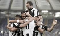 Juventus, Signora omicidi: analisi di un delitto quasi perfetto