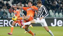 Diretta Juventus vs Udinese, Live della partita di Serie A