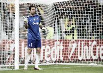 "La Juventus avvisa il Napoli: ""Lotteremo per mantenere l'imbattibilità casalinga"""