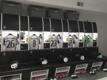 Juventus-Genoa, le formazioni ufficiali: Allegri torna alla finta difesa a tre