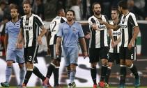 Juve - Sampdoria 4-1, le pagelle bianconere: Chiellini si riscopre bomber, e Marchisio...