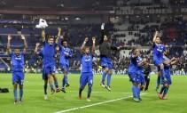 Champions League, Girone H: Juventus e Siviglia in testa a braccetto