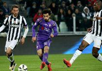La Juventus s'offre la finale de la Coupe d'Italie !