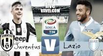 Juventus, l'HD stende la Lazio