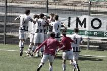 Campionato Primavera - La Juventus si aggiudica di misura il derby con il Torino